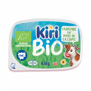 Kiri® Portie Bio