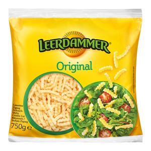 Leerdammer® Salades Zigzag