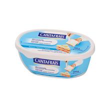 Cantafrais®