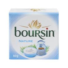 Boursin® Natuur Portie