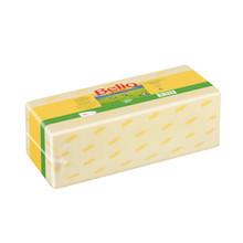 Belio® Edam Blok