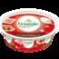 Boursin® Cuisine Tomates et Herbes Méditerranéennes