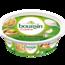 Boursin® Cuisine Ail et Fines Herbes