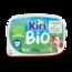 Kiri® Portion Bio