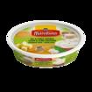 Maredsous® Terrine Frais Ail et Fines Herbes