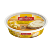 Maredsous® Terrine Fondu Double Crème