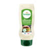 Boursin® Sauce fromagère Ail & Fines Herbes Squeeze