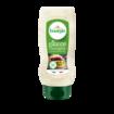 Sauce Boursin® squeeze