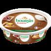 Boursin® Cuisine 3 Poivres