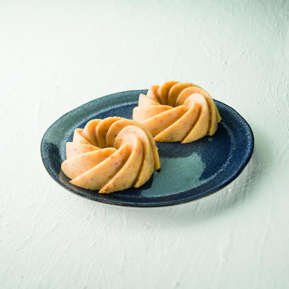 Mbotercake figerfood
